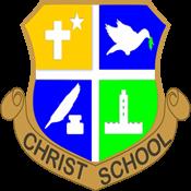 Christ School