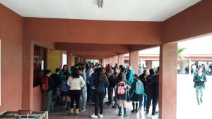 escolar